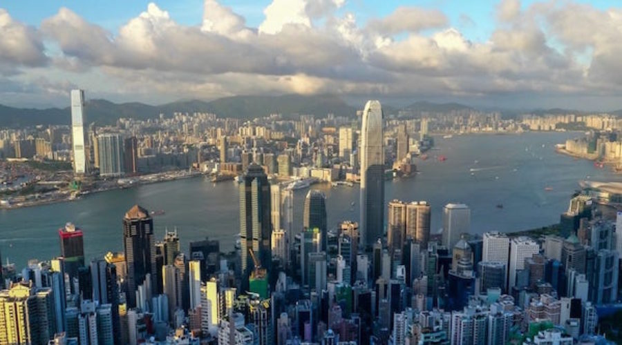 Hong Kong's RFP to 'Inspire Confidence'