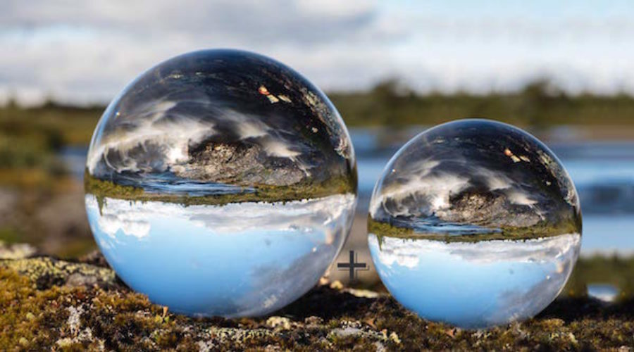 The Crystal Balls of top retail execs on what to expect in 2020