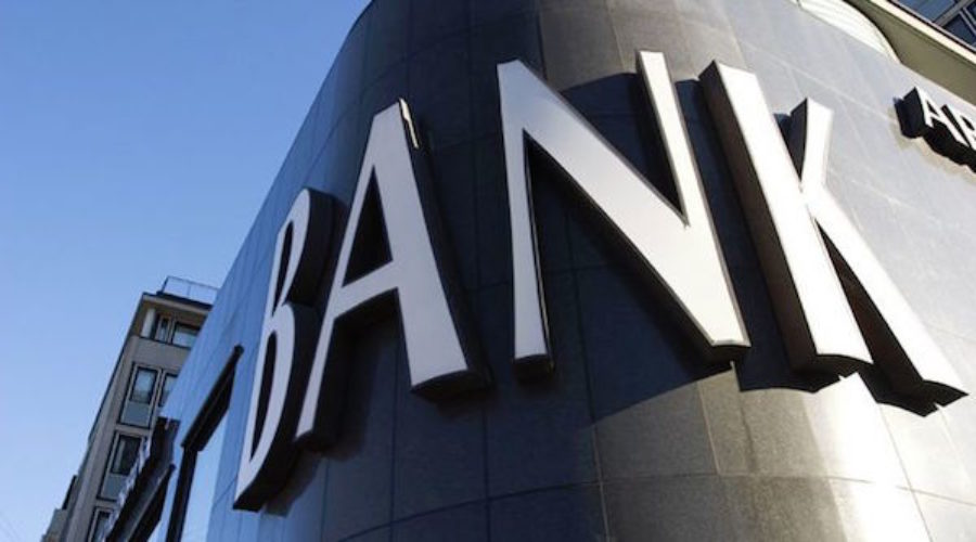 Launching a bank will require an ad agency