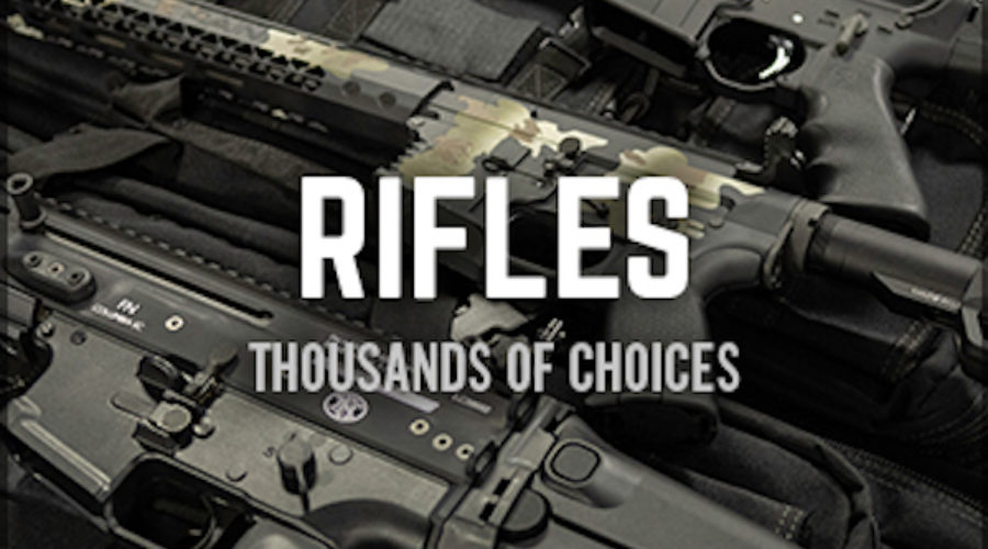 Where's the most legal & convenient place to buy firearms that could use a new campaign?