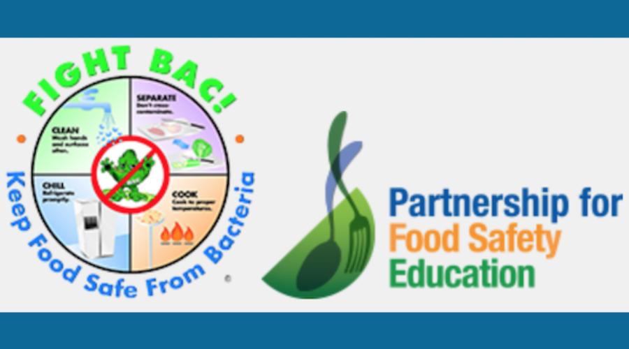 World Food Safety Day: Pro Bono RFP