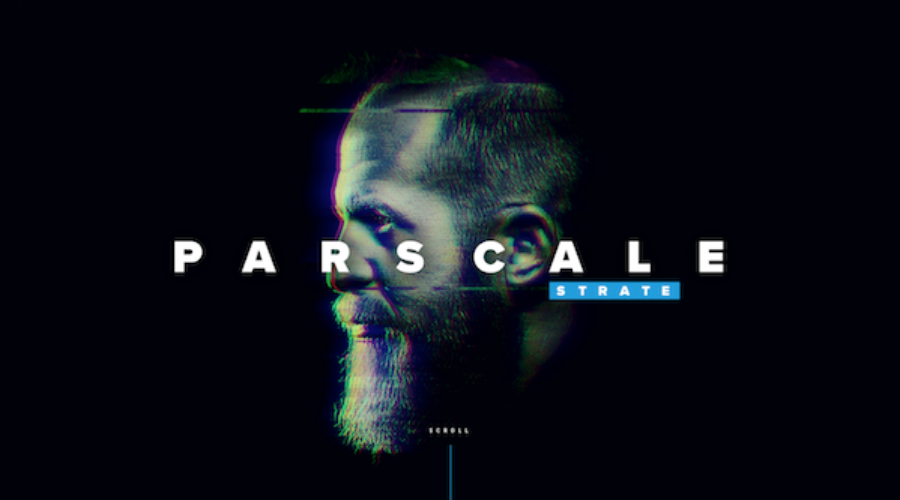 Parscale Digital clients are now fair game