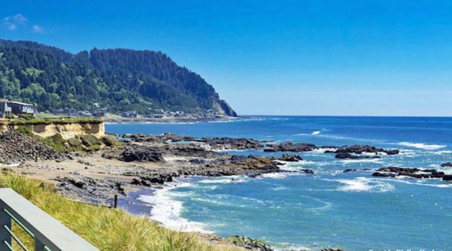 Oregon Destination RFP