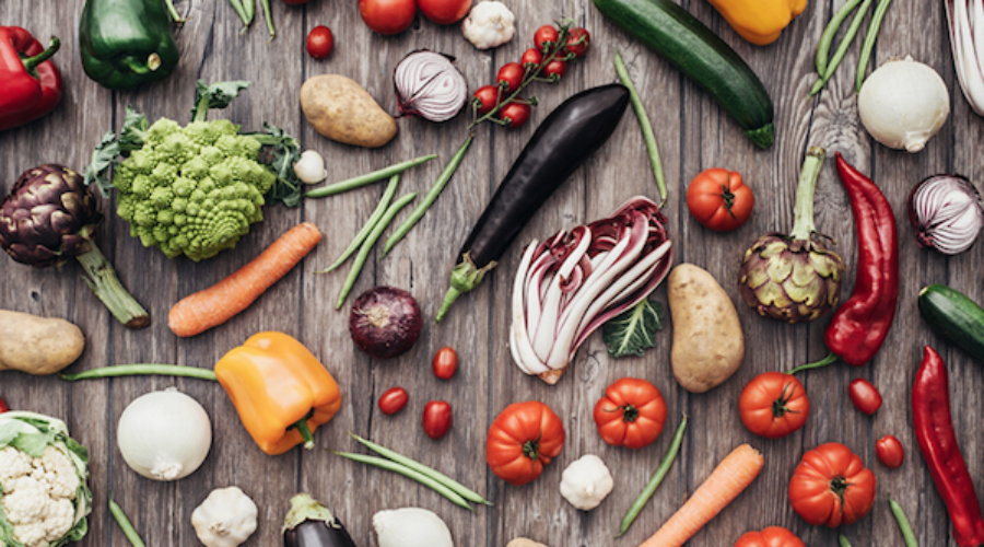 Are you a vegan-owned & focused agency? We have the lead for you