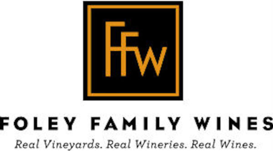 As we predicted: Foley Family Wines did go into review