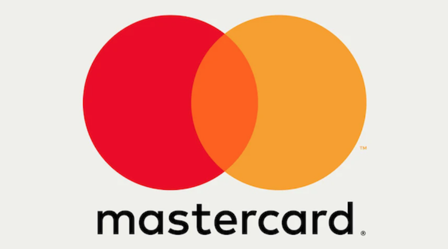 New Credit Card Drops but Where's the Marketing