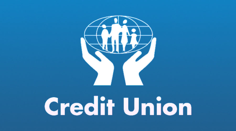 A to be rebranded credit union to pitch