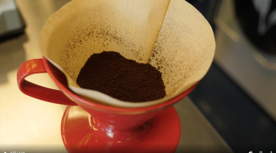 A new Seattle Coffee Co. you might want to take a sip of