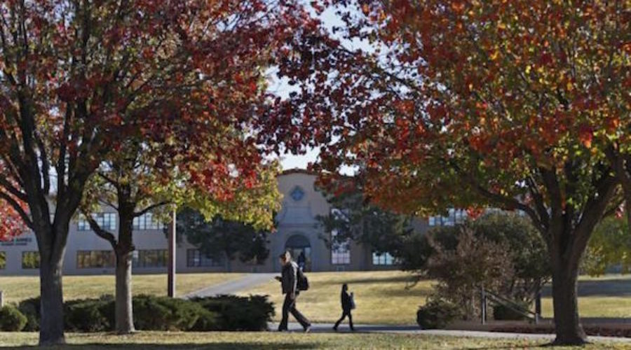 Southwestern University RFP