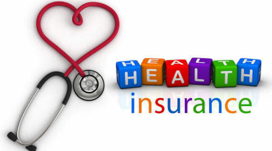 Launching a health insurance service will require a campaign