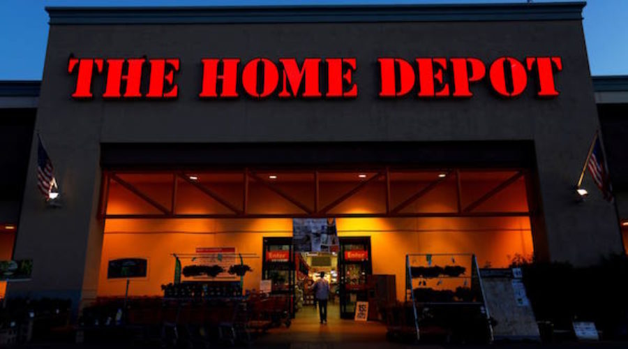 Ratti predicted not only the Home Depot review but the search consultant who would be running it