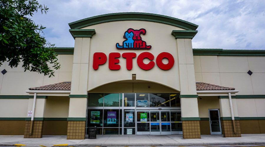 Ratti Report forecasts another ad review: Petco