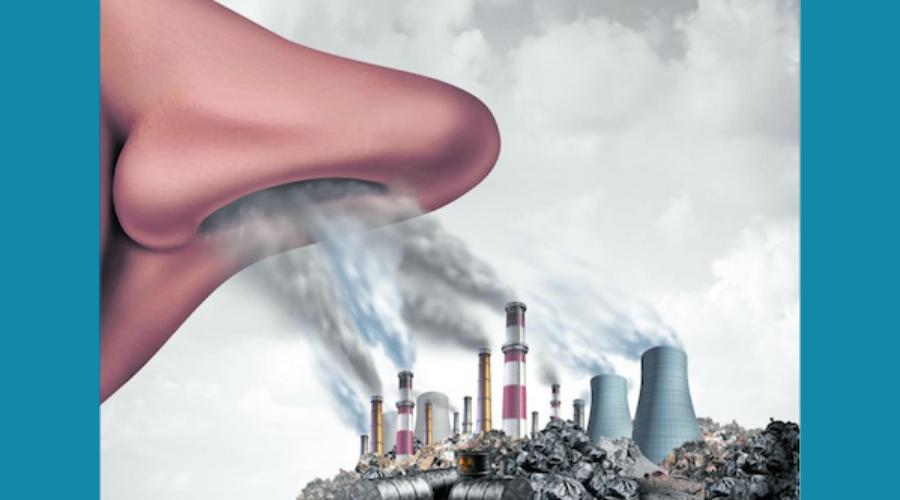 $6M Anti-Pollution Pitch