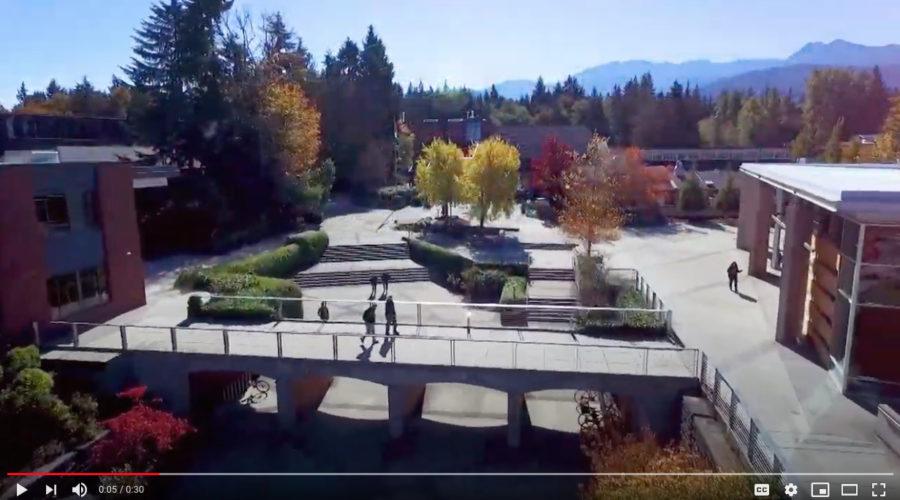 Publiccommunity college RFP: Washington State