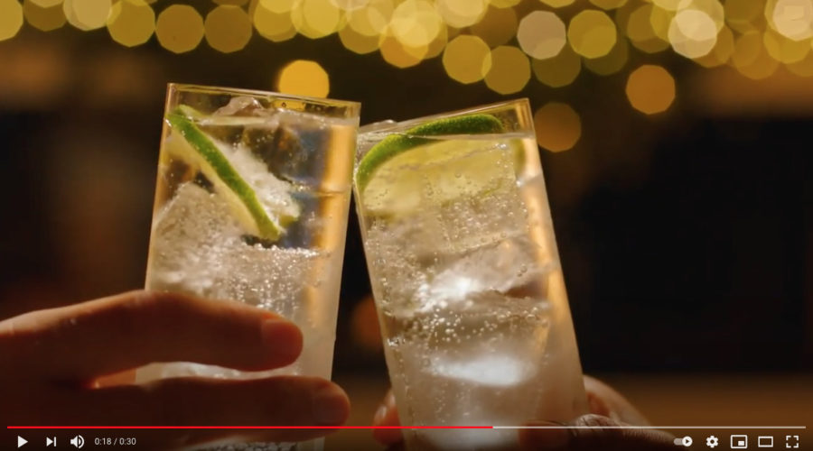 This is not a drill: Vodka brand getting overhaul