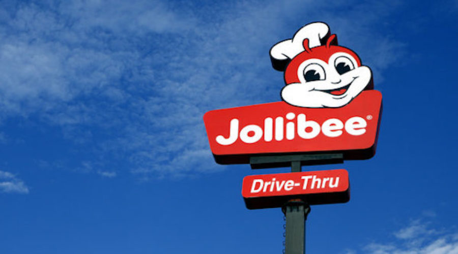 Our Jollibee ad review prediction was correct
