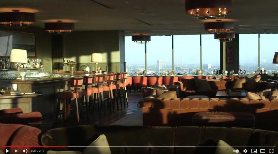 Luxury Club Worth Checking Into