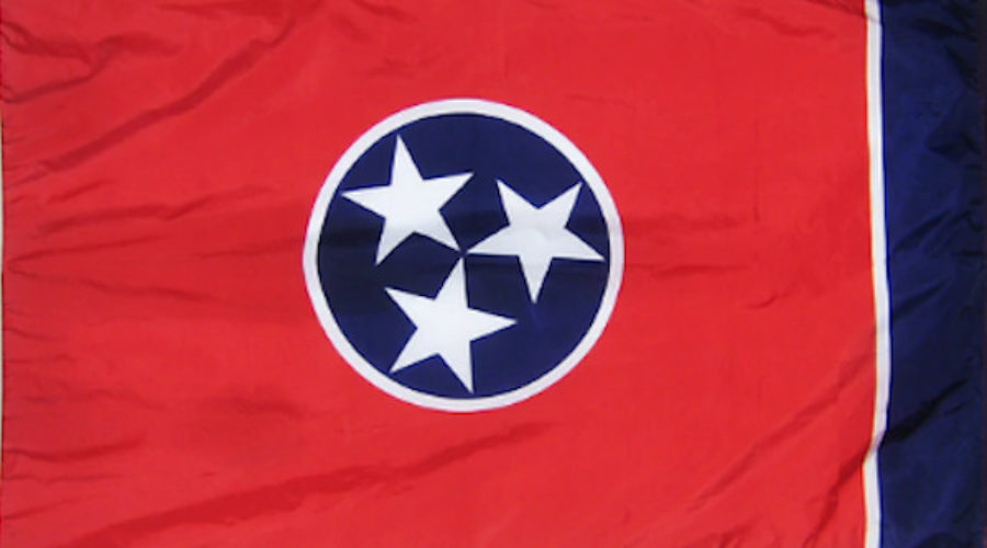 Tennessee Tourism Ad Review