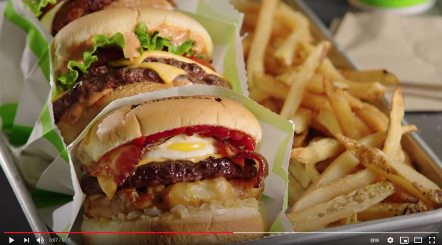 Burger joint gets ex-agency CMO to redefine brand & value proposition: Review Expected