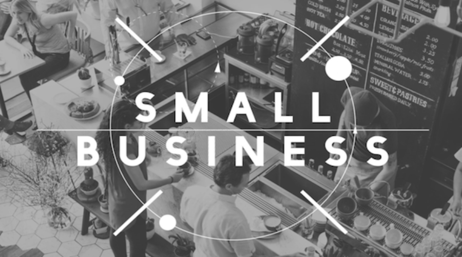 University's Small Business & Technology Development Center RFP