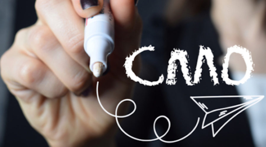 The CMOs to watch in 2021