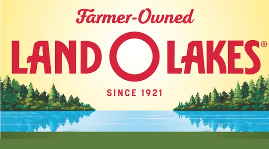 How we knew Land O'Lakes was going to hire an agency (or 2)