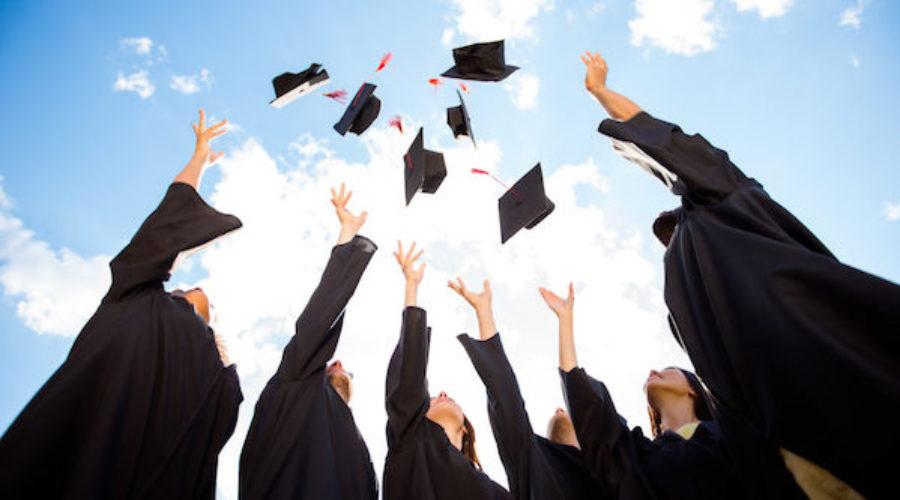 5 University RFPs