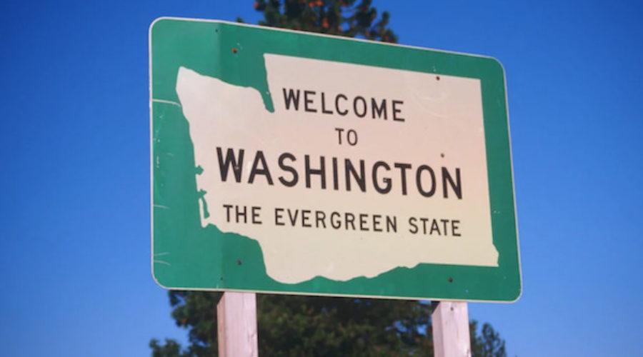 Washington State City Destination RFP