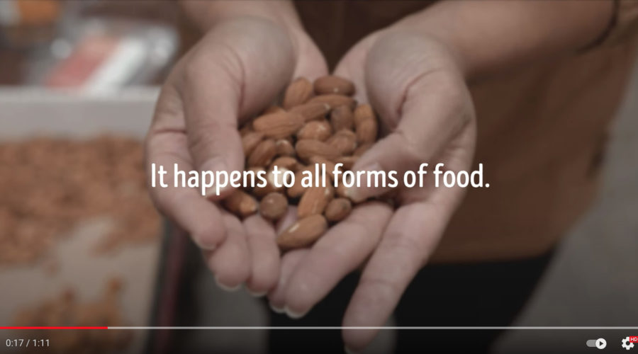 """It's hitting the fan at this """"green"""" food company: Time to engage"""